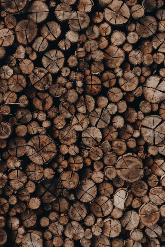 avantages inconvénients bois bricolage