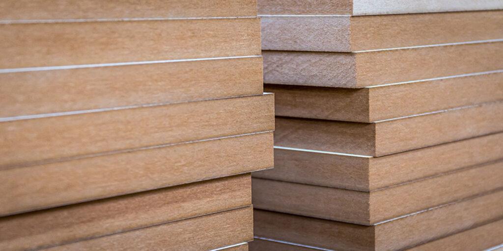 mdf medium bois bricolage